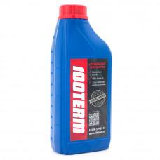 Жидкость для стабилизации 100 Term- 1кг.