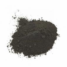 Краситель жирорастворимый (черный), 10 гр