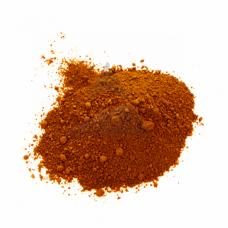 Краситель жирорастворимый (оранжевый), 10 гр