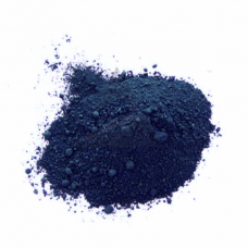 Краситель жирорастворимый (синий), 10 гр