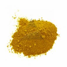 Краситель жирорастворимый (теплый желтый), 10 гр