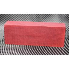 Граб красный 3х5х13