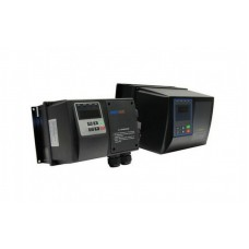 Преобразователь частоты 2.2КВТ 220В IP65