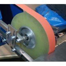 Контактное колесо SW250-50