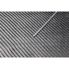 Пруток титан ф3 х 200мм