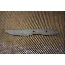 Бланк для ножа Ф15