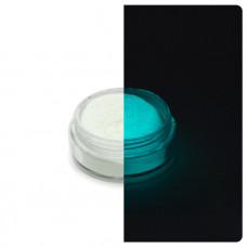Люминофор Голубой Artline Light Luminophore (10 г)