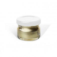 Колеровочная пигментная паста Artline Pigment Paste золото.