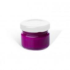Колеровочная пигментная паста Artline Pigment Paste Фиолетовая.