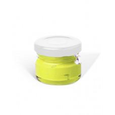 Колеровочная пигментная паста Artline Pigment Paste Лимонная.