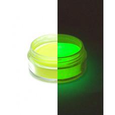 Люминофор Зеленый Artline Light Luminophore (10 г)