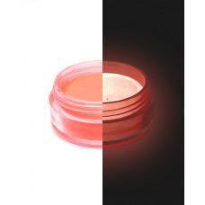 Люминофор Коралловый Artline Light Luminophore (10 г)