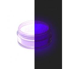 Люминофор Пурпурный Artline Light Luminophore (10 г)