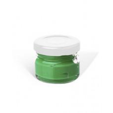 Колеровочная пигментная паста Artline Pigment Paste Морская-зеленая.