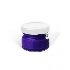 Колеровочная пигментная паста Artline Pigment Paste Сине-пурпурная.