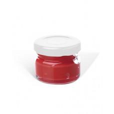Колеровочная пигментная паста Artline Pigment Paste Томатная.
