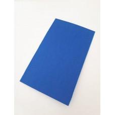 Фибра-синяя