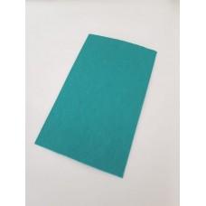 Фибра-зеленая