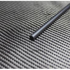 Пруток G10 черный ф3 х 200мм