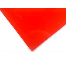 G-10 красный. Плита  3* 130*250 мм +-