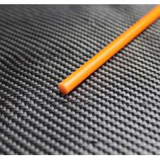 Пруток G10  оранжевый ф3 х 200мм