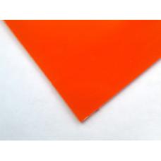 G-10 оранжевый. Плита  3* 130*250 мм +-