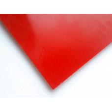 G-10 красный. Плита  8* 130*250 мм +-