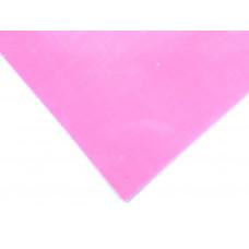 G-10 розовый. Плита  3* 130*250 мм +-