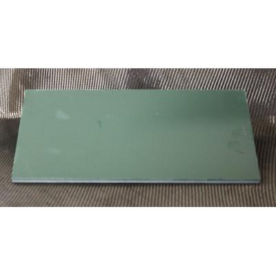 G-10 Темно-зеленый Плита  8* 140*300 мм +-