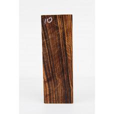 Брусок Ironwood (Айронвуд) -10 (Возможны трещины и каверны)