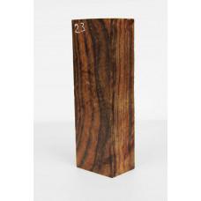 Брусок Ironwood (Айронвуд) -23