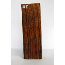 Брусок Ironwood (Айронвуд) -35