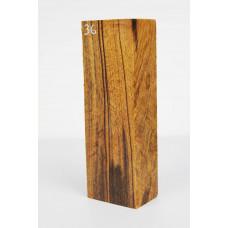 Брусок Ironwood (Айронвуд) -36