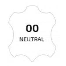 Краска для кожи Сапфир- бесцветный (100 мл)