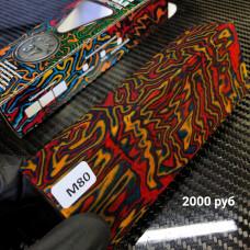 Микарта М80