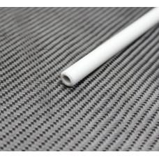 Керамический мусат 10х250 мм