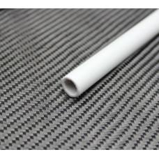 Керамический мусат 12х250 мм